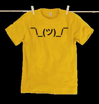 text face shirts